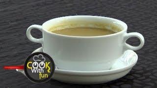 Cook With Fun - (2018-03-17)   ITN Thumbnail