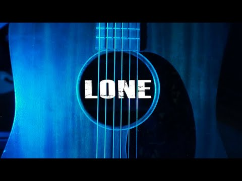 Free Sad Acoustic Guitar Type Beat Lone Emotional Instrumental For Singing Rapping 2020 Youtube