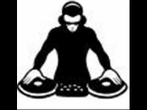 lo mejor de like 6g DJ MBS