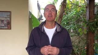 Para İçin İleri Derece ÇEKİM YASASI Tekniği | Advanced LoA Technique  For Manifesting MONEY