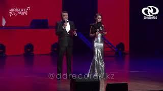 Download Raim & Artur /Ауылымды сағындым/Сəукеле (жанды дауыс)🎤🎵💥 Mp3 and Videos