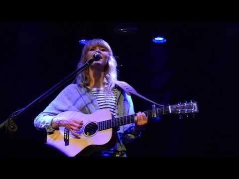 Lucy Rose -   Like an Arrow . Buenos Aires 20-04-2016 . La Sala