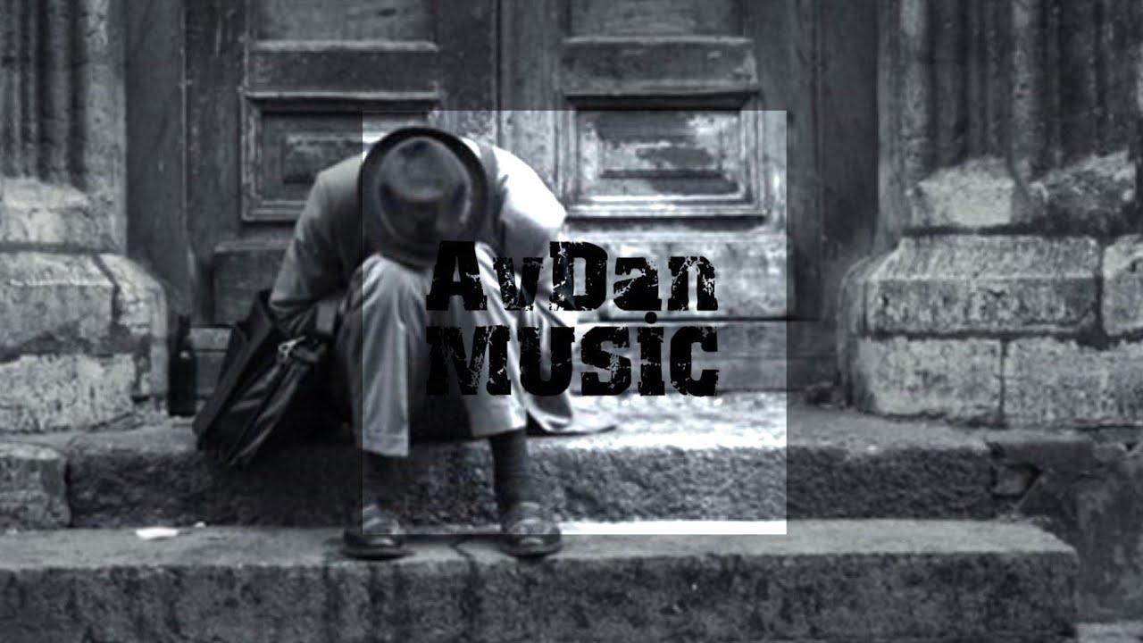 PLayBeatz - [ Arabesk Rap Beat ] 2016