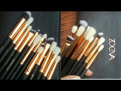 zoeva-brushes-review//best-eye-makeup-brushes-for-begginers_zainbab-numan