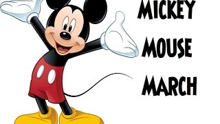 mickey-mouse-march-sing-along