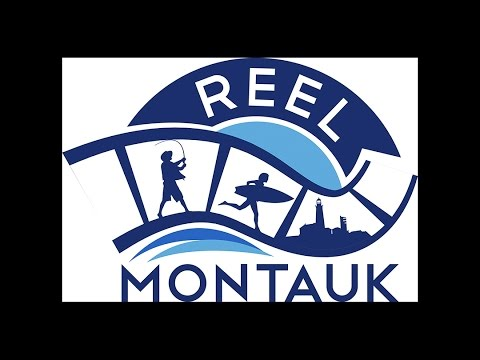 Reel Montauk -- To the End and Beyond!