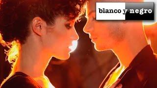 Jordi MB ft Jason Rene - Lady (Say hey)