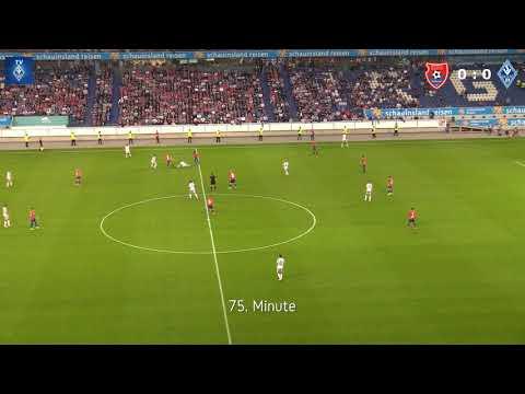 kfc-uerdingen-vs-sv-waldhof-mannheim-07