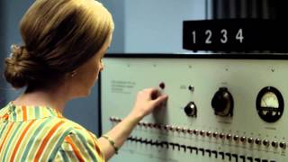 Experimenter: The Stanley Milgram Experiment thumbnail
