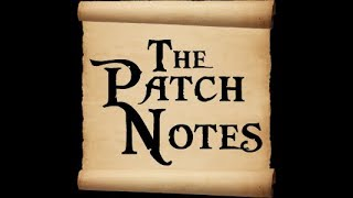 patch 113 notes adventures and more  stormfall saga of survival