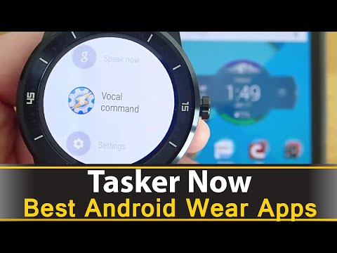 tasker apk  cracked android