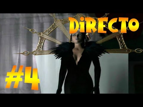 Mastechef USA - Temporada 2. Episodio 11 - Top 11 from YouTube · Duration:  41 minutes 46 seconds