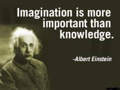 Albert einstein biography/based on real story.