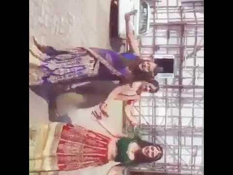 Krpkab ladies -Rock