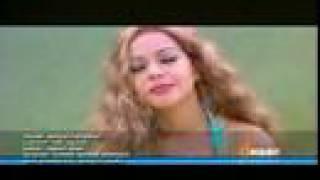 Download Lagu pranesh maskey-yaad mero MP3