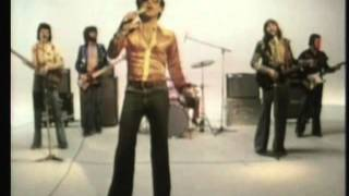 Curiosity Killed The Cat - Little River Band FILM CLIP (1975)