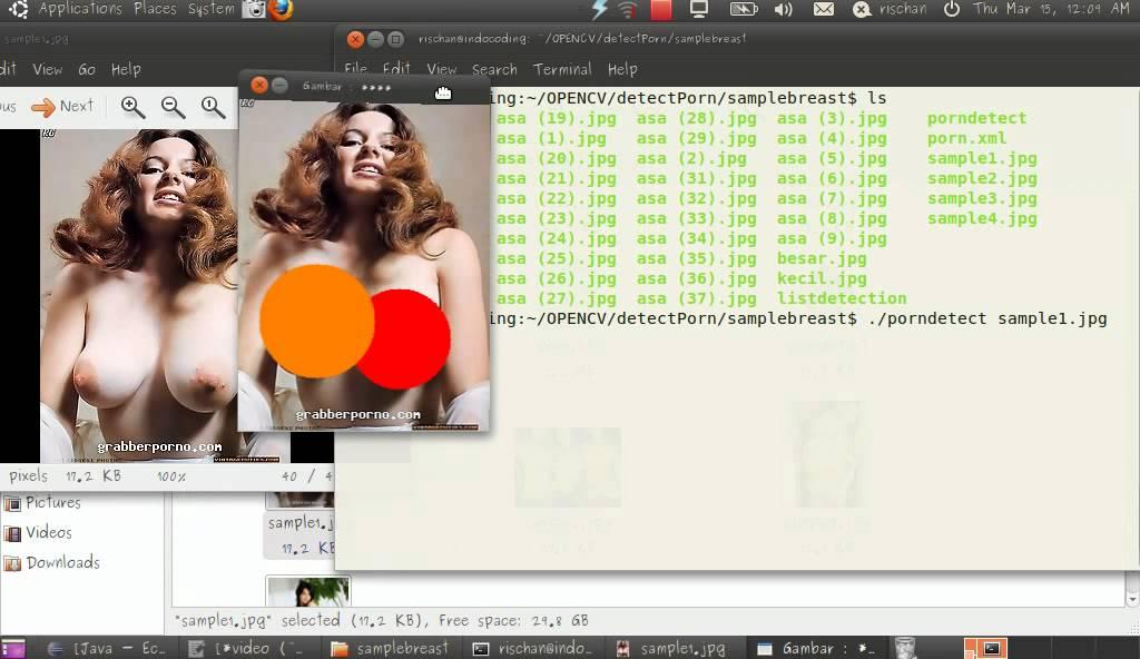 Порно видео линкус фото 41-784