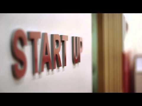 Digital Innovation Lounge (DILo) Bogor Coworking Space