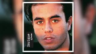 Enrique Iglesias - Inalcanzable