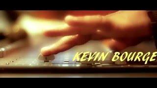 Kévin Bourgey feat. P.A.L - Esta Chica (Clip Officiel)