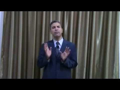 الفصام: معلومات عامة بواسطة الأستاذ الدكتور ياسر عبد الرازق