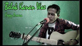 Balik Kanan Wae - Happy Asmara Cover By.Frizer Music Project