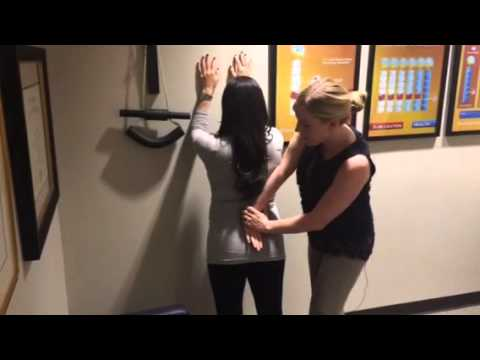 hqdefault - How To Relieve Bad Back Pain During Pregnancy