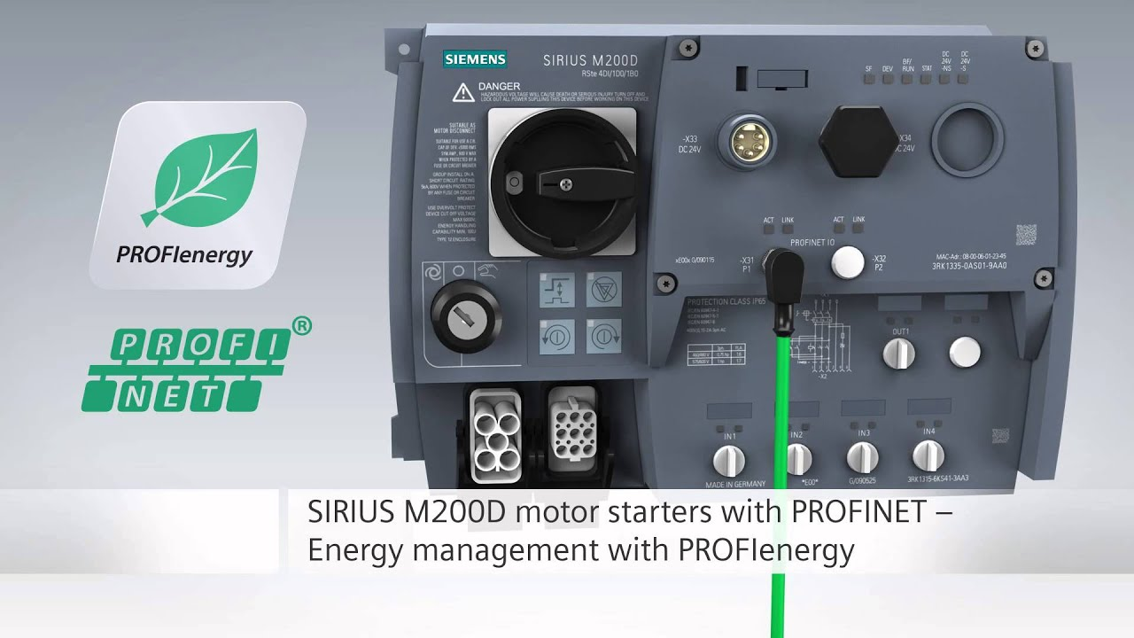 how to get sirius system permit