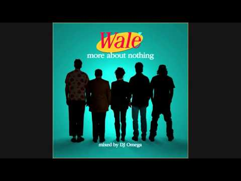 ♫ Wale - The Break Up Song ♫