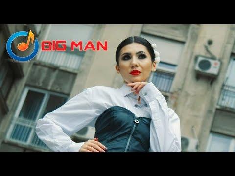 SORINA CEUGEA - Aro, Aromate (HIT!!!) (Oficial Video 4K 2020)