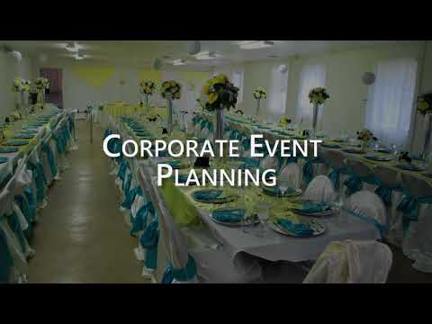 Perfect Events Unlimited Introduction