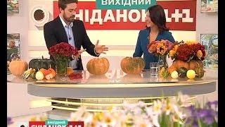 як зробити вазу з повітряних куль своїми руками