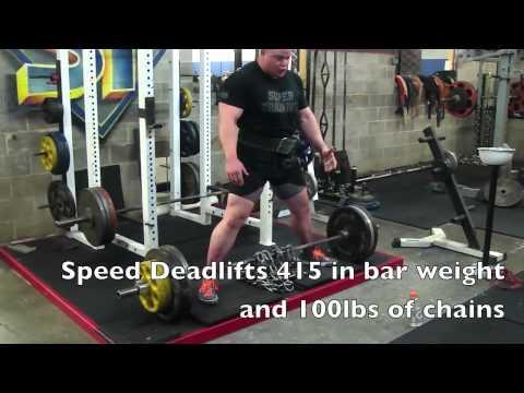 Super Training Tips for Crossfit Journal