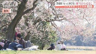今年の都道府県魅力度ランキング 茨城が最下位脱出(2020年10月14日) - YouTube