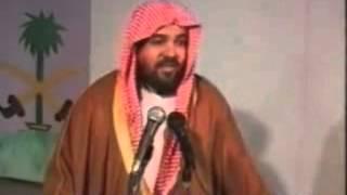 Barelvi Soofi Aur Shaitan 1 / 17 Sheikh Meraj Rabbani Khwaja Piya Ki HAQEEQAT