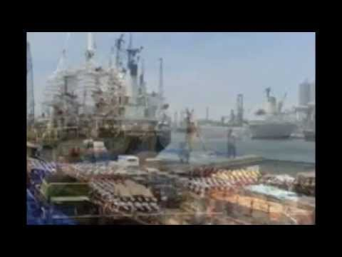 pt.adona-logistic.export-import