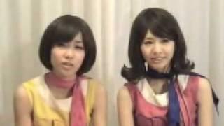 090217放送分.