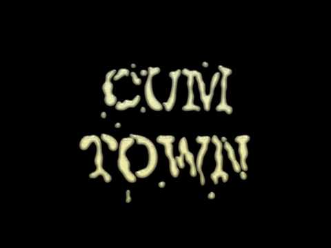 Cumtown - Childhood Stories