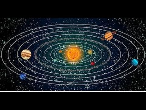 Real Sounds From Space | NASA Sound Recordings | Must Listen