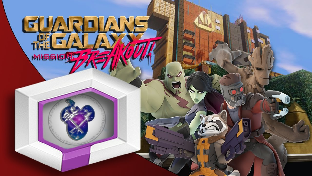 disney-infinity-guardians-of-the-galaxy-mission-breakout