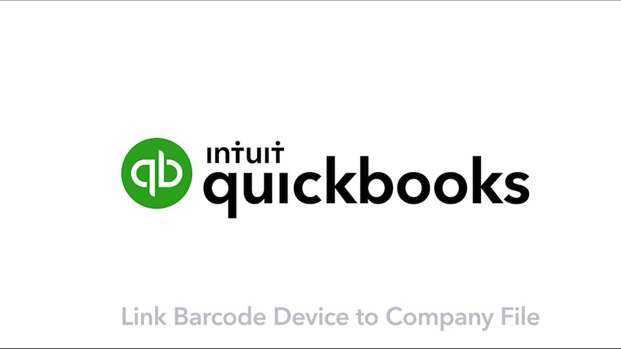 Set up and use Warehouse Manager App - QuickBooks Community