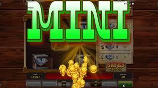 Игровой автомат Wild Bounty (Novomatic)