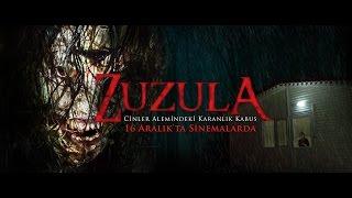 ZUZULA - Fragman 16 Aralık 2016 da Sinemalarda
