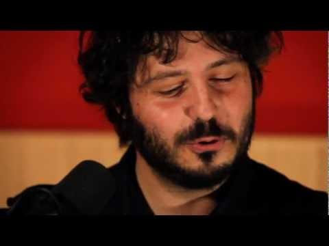 EL KANKA - QUE BELLO ES VIVIR (versión acústica)