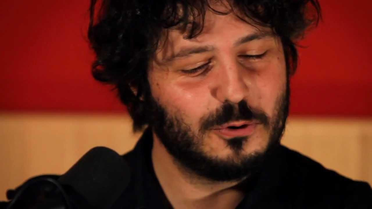 Que Bello Es Vivir Acordes Y Letra Para Guitarra Ukulele Bajo Y Piano