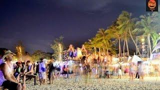 Вечеринки, пати и лучшие дискотеки Гоа открыты даже летом. Смотри как надо развлекаться.(Развлечения в Гоа есть и летом, смотрим и завидуем тем кто остался и наслаждается свежим воздухом, вечеринк..., 2015-07-16T17:20:52.000Z)
