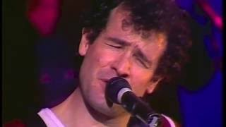 Cruel Crazy Beautiful World Johnny Clegg Savuka Live at