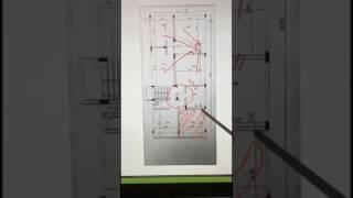 المعماري عبد الرحمن أباالخيل | مساعد القفاري
