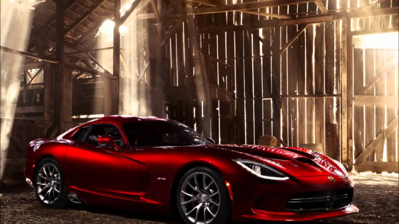 dodge on beautiful car vipers fancy for design sale excellent styles ideas viper luxury used vehicle of