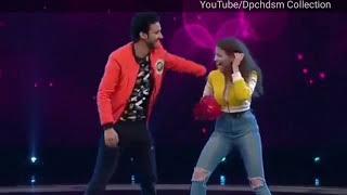 Raghav Best Dance | Raghav Best Slow Motion Dance | Dytto with Raghav | Raghav Juyal Dance